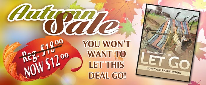autumn sale let it go dvd