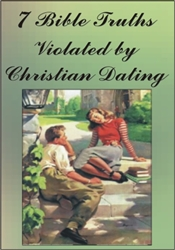 Christian dating books for men